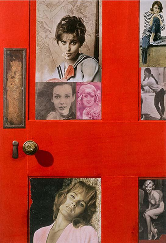 Blake-Girlie-Door-Replay-Series copy