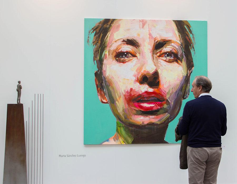 Feiras de arte 2020   lista das principais exposições do ano
