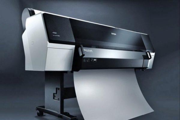 Epson 9900 - 10 cores