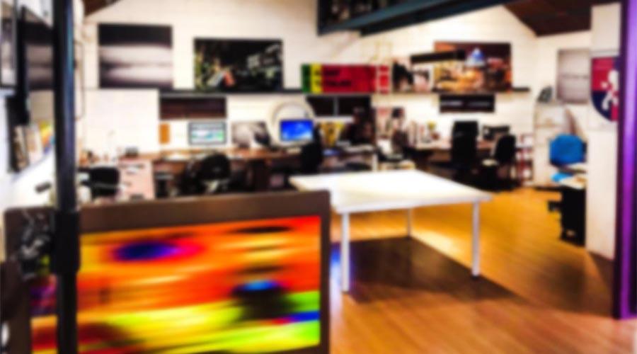arteref escritorio