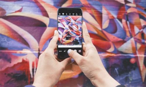 Como vender arte online