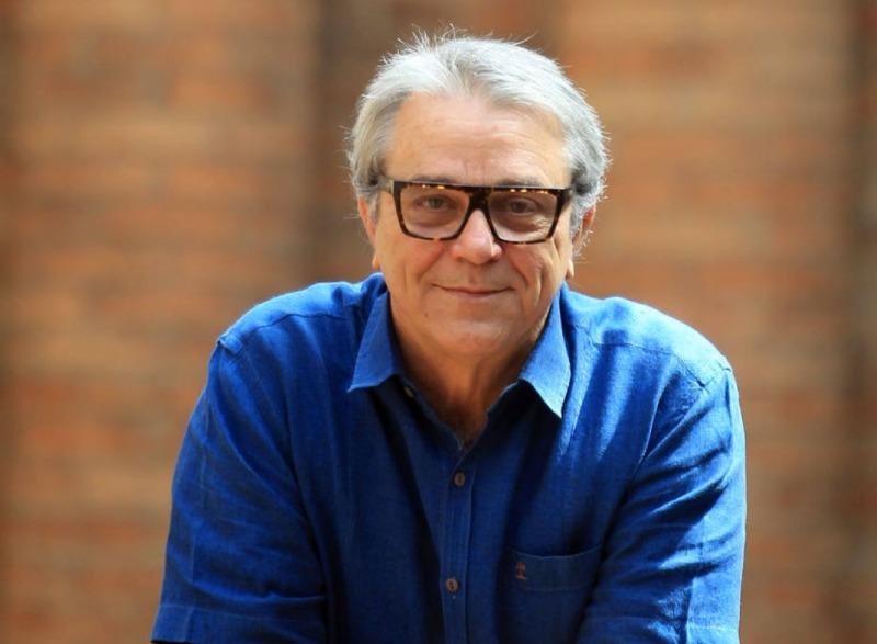 Tadeu Chiarelli críticos de arte