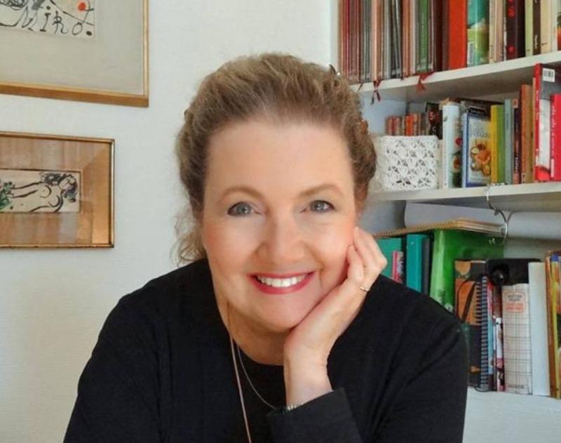 sheila leirner - críticos de arte