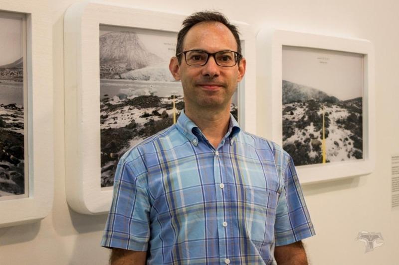 Felipe Chaimovich - críticos de arte