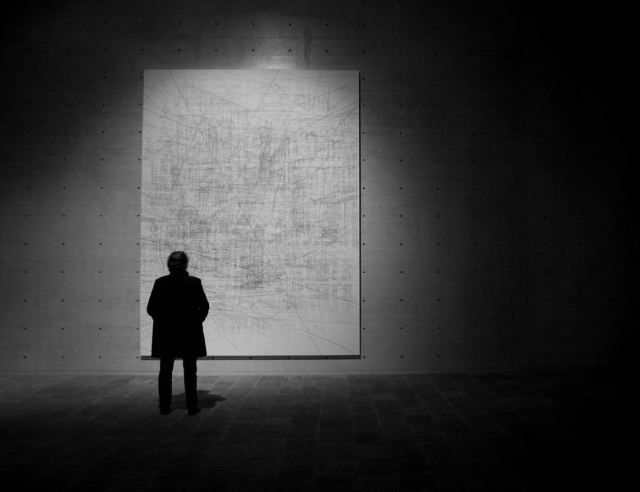 Críticos de arte brasileiros: 18 nomes influentes das últimas décadas