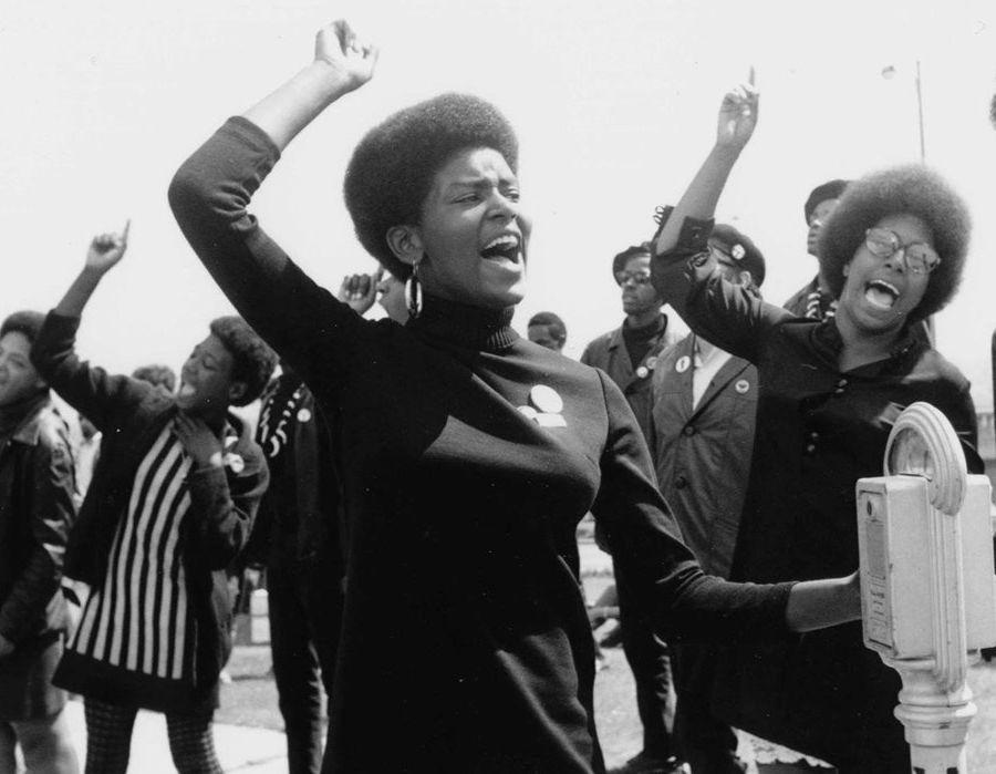 Maratona online promove edição de verbetes sobre artistas e feministas negras