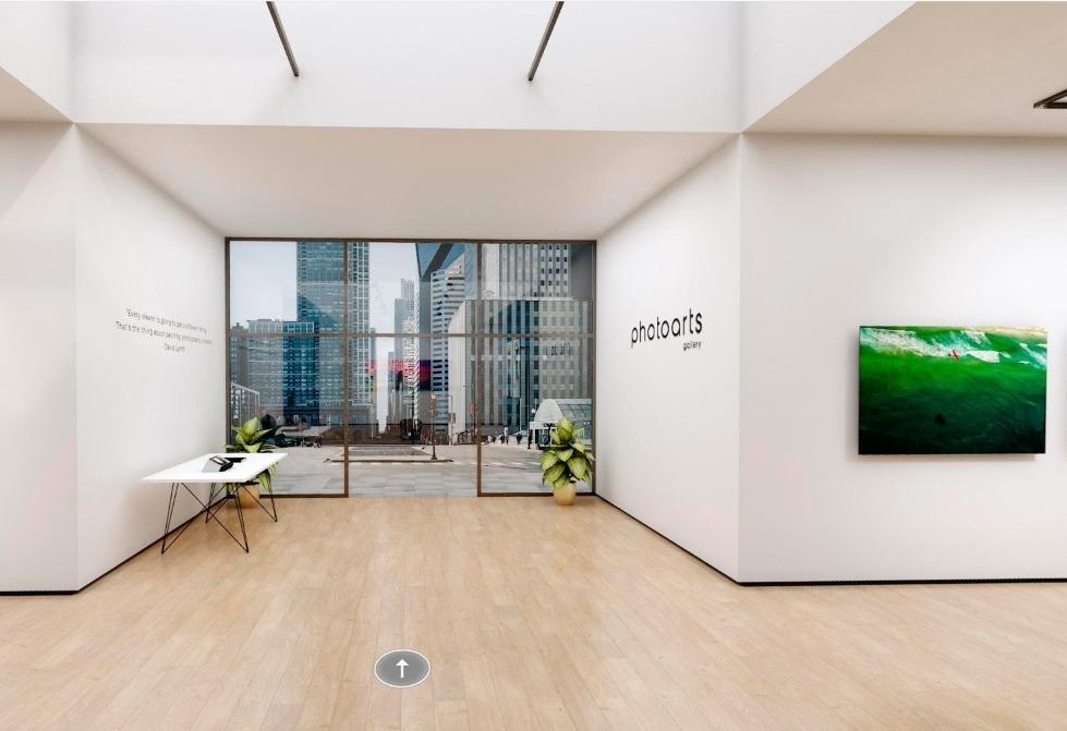 5 tecnologias que vão revolucionar as exposições de arte