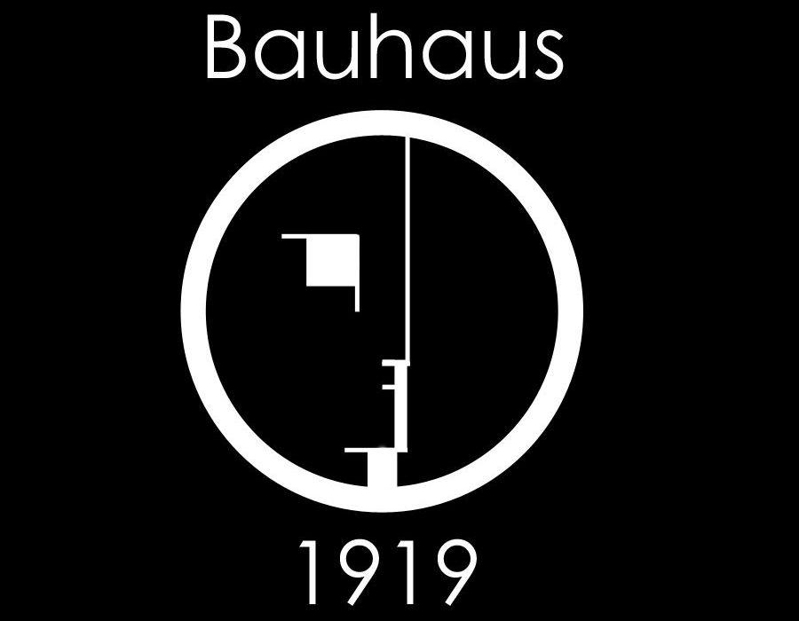 Staatliches Bauhaus: uma estética revolucionária