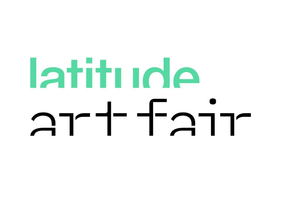 Latitude Art Fair realiza evento virtual