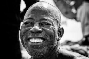 João Miguel Barros. 03 - Jamestown (Accra, Ghana, Set. 2019)