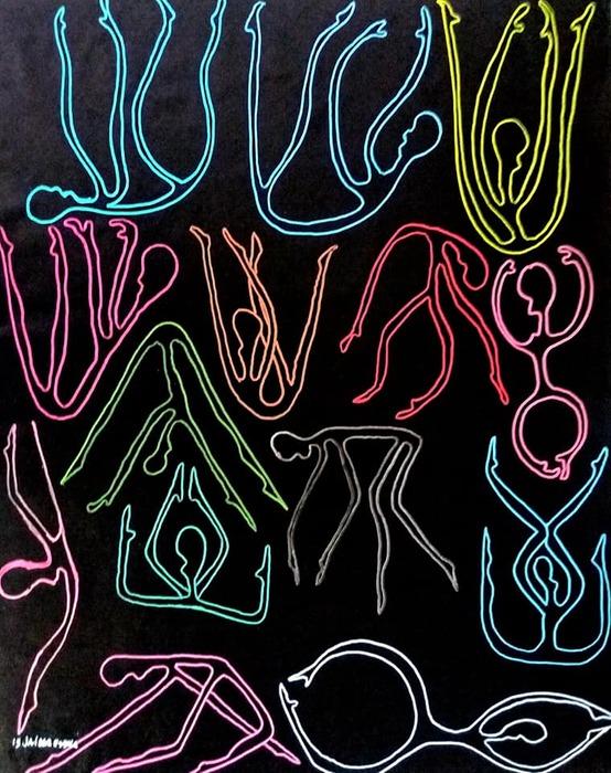 Curso Arte Indígena - MAM