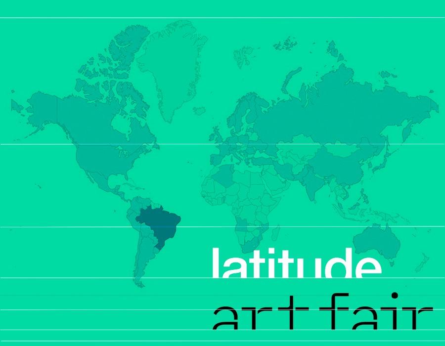 1ª Feira virtual do Projeto Latitude alcança público de 23 países