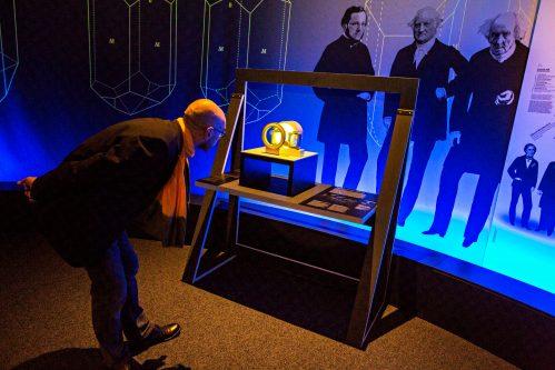 Criador: philippe levy Direitos autorais: www.philippelevy.net