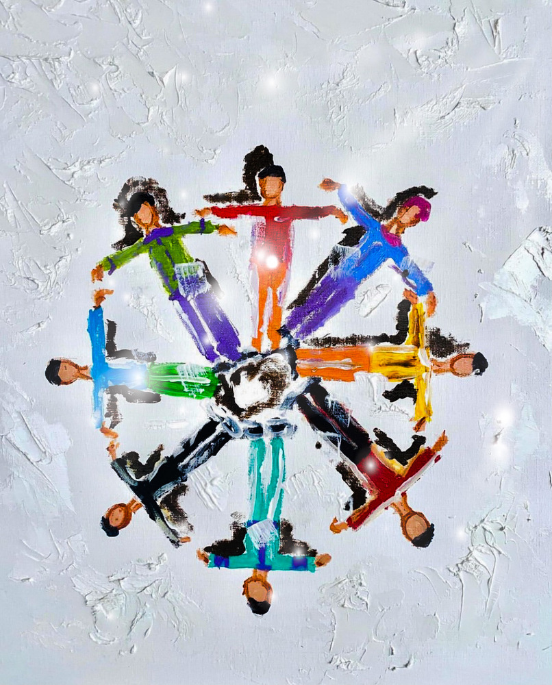 Duda Clementino - Irmandade no Ski