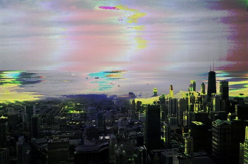 Myrto Amorgianou_Chicago