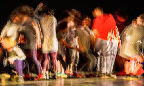 Foto: Ricardo Laf / Divulgação; Edital de Incentivo à Cultura