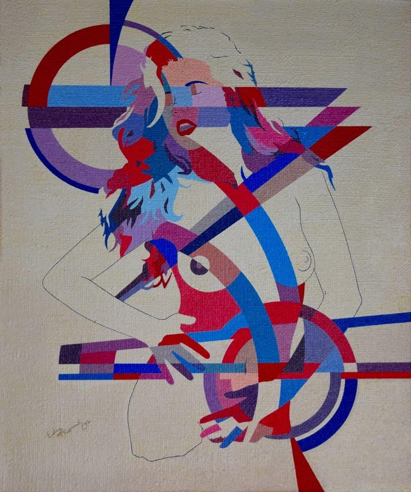 Eduardo Thomé - Composição com Z