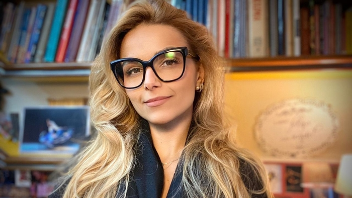 Fefa Moreira;  Feira do Empreendedorismo Artístico