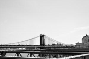 Luzia Melo - A Ponte