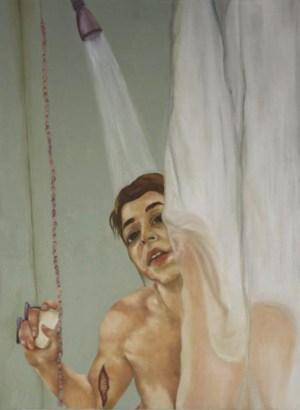 Mag - Louise D'Tuani