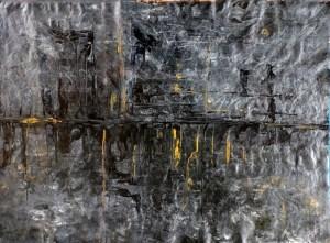 19. Escuridão - Cintia Salvioli