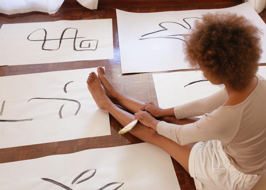 artista; Dicas de marketing para artistas