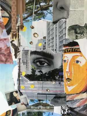 Astronauta de Mármore - Olhos na Rua Cidade dorme