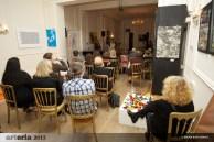 ARTeria November 2013 at Ognisko Polskie London photo_Marek_Borysiewicz_ 28