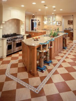 RX-Press-Kits-P1_Linoleum-Flooring-Kitchen_s3x4.jpg.rend.hgtvcom.1280.1707