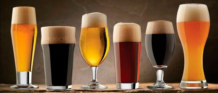 ArtesanalesUY cervezas artesanales uruguay