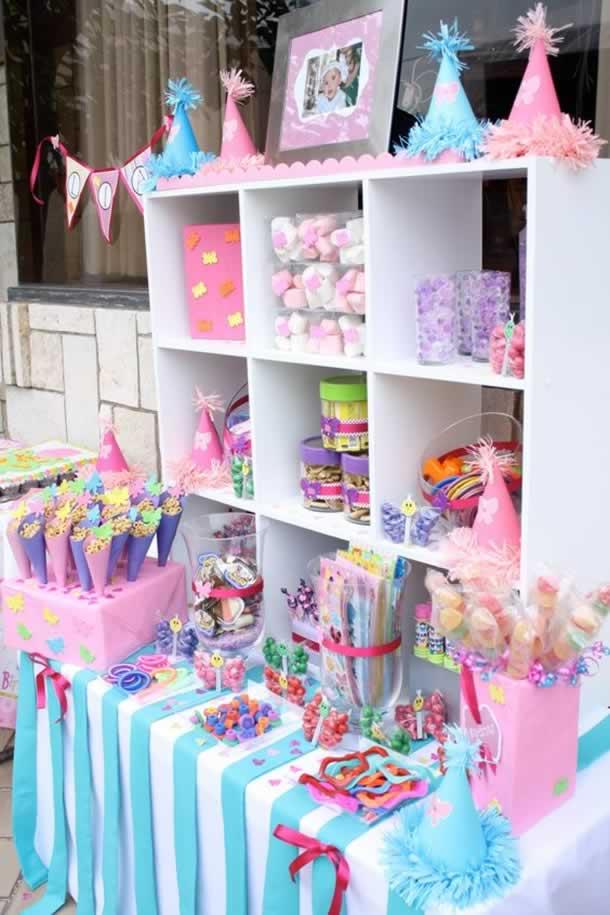 guloseimas-festa-infantil-simples-disposicao-dos-doces