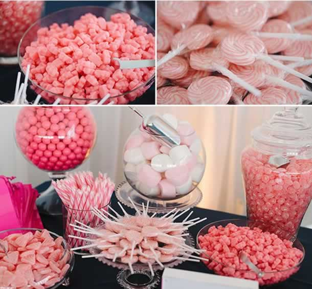guloseimas-festa-infantil-simples-doces