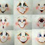 Como-Pintar-Olhos-passo-a-passo