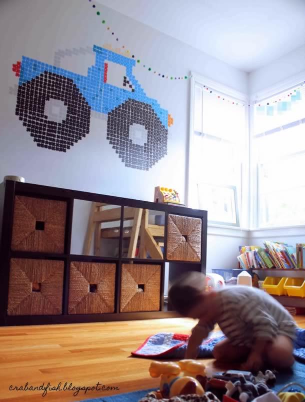 artesanato-para-bebe-pontocruz
