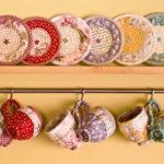 xicara-de-tecido-patchwork3