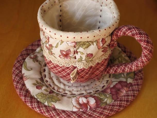 xicara-de-tecido-patchwork4