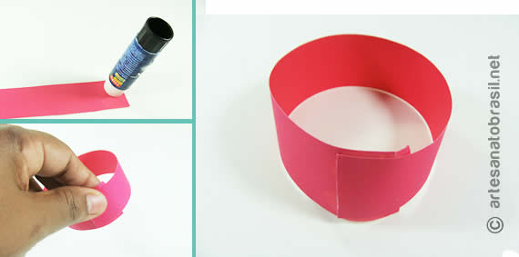 2.guirlanda-argolas-de-papel-para-festas