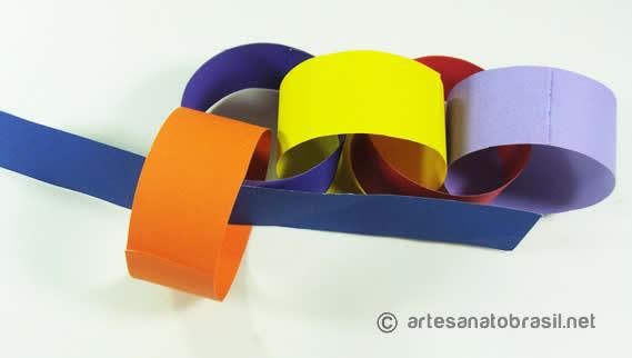 4.guirlanda-argolas-de-papel-para-festas