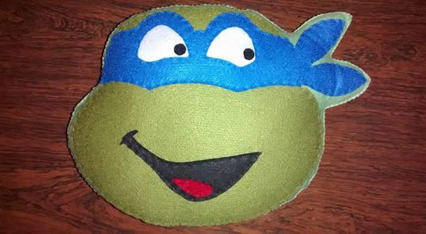molde-almofada-tartaruga-ninja