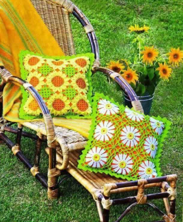 flores-de-croche-almofadas
