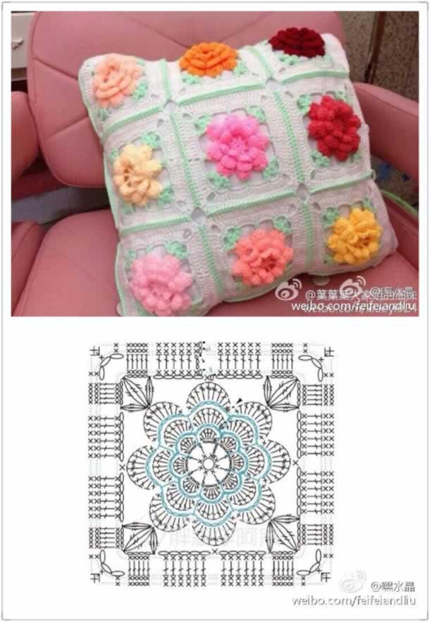 flores-de-croche-almofadasflores2