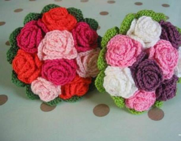 flores-de-croche-florescroche4