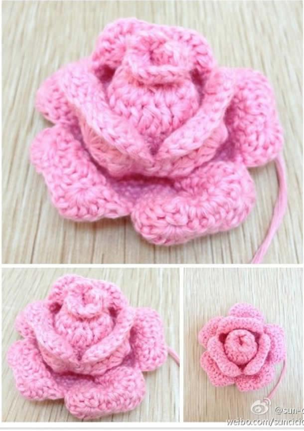 flores-de-croche-rosas3
