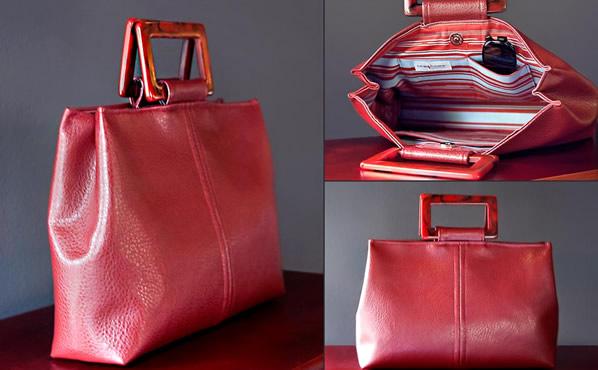 modelos-de-bolsas-com-moldes-e-passo-a-passo-bolsa-couro