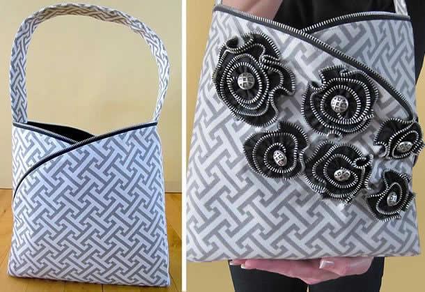 modelos-de-bolsas-com-moldes-e-passo-a-passo-bolsa-flores-ziper
