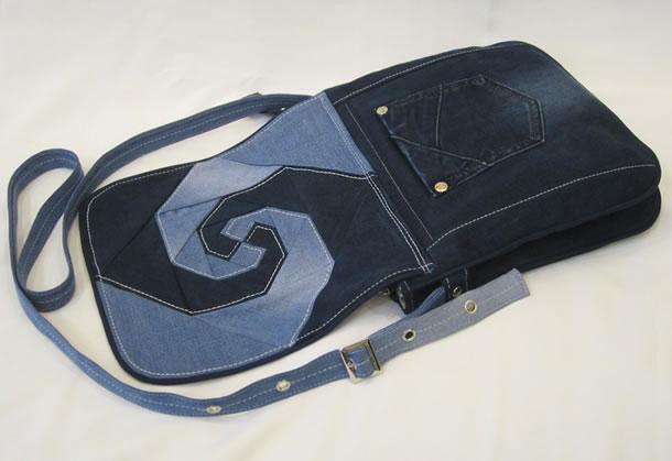 modelos-de-bolsas-com-moldes-e-passo-a-passo-bolsa-jeans