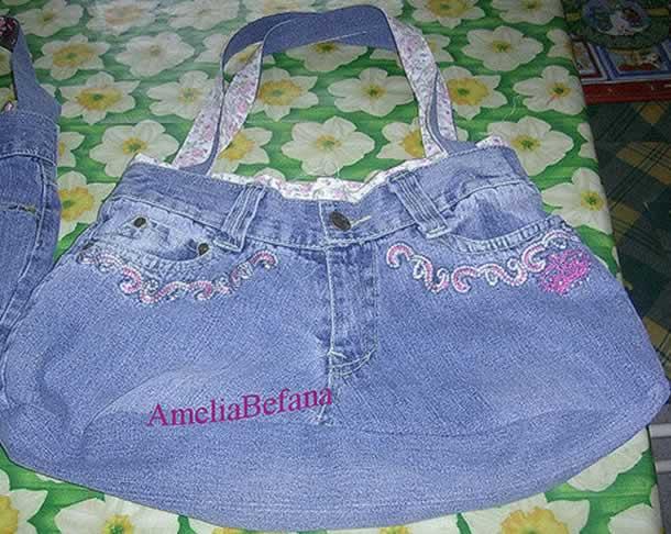 modelos-de-bolsas-com-moldes-e-passo-a-passo-bolsa-reciclada-jeans