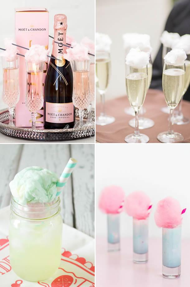 bodas-de-algodao-bebidas