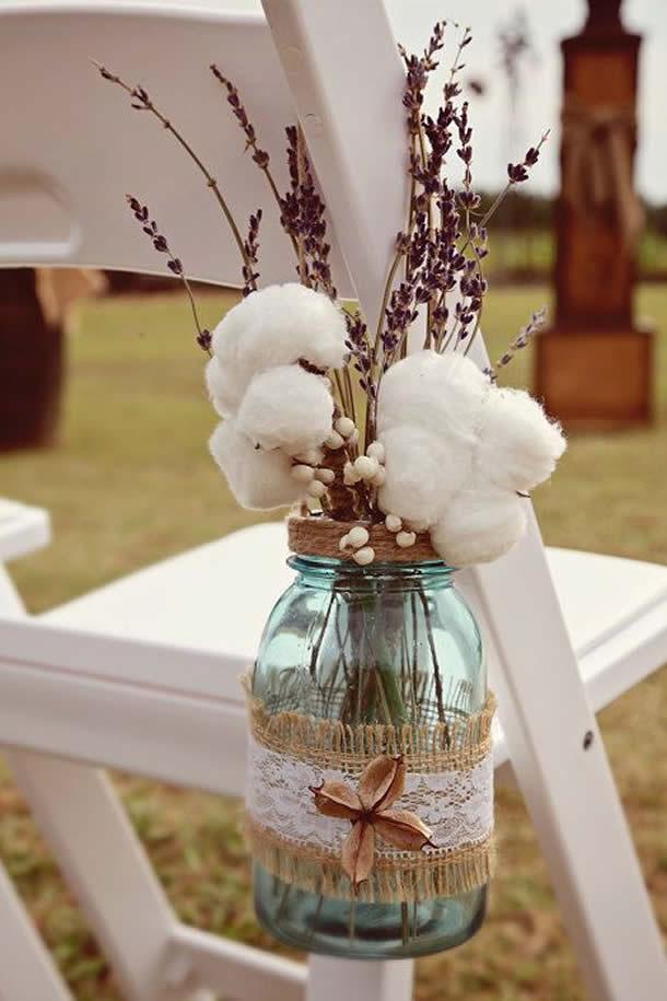 bodas-de-algodao-pote-decorado