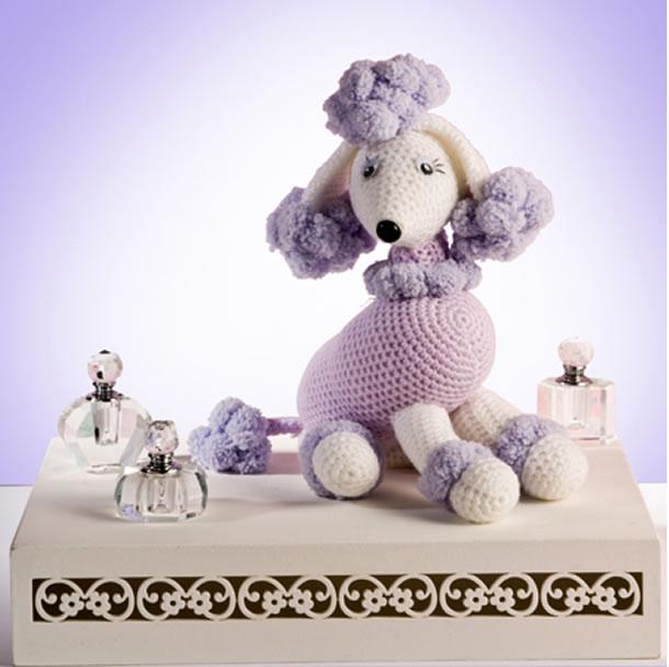 bichinhos-em-croche-poodle